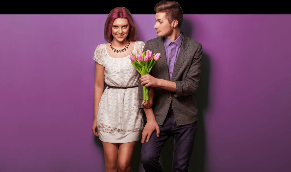 Flirt chatraume kostenlos
